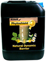 Барьрное средство Phytoshield