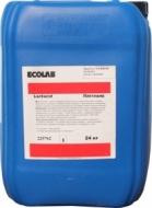 Моющее средство Acidoclar