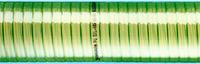 Высокопрочный шланг ПВХ 40 мм (Финляндия)