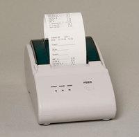 Принтер для анализатора Клевер